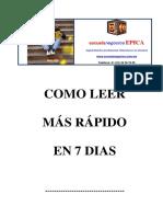 como_leer_mas_rapido.pdf