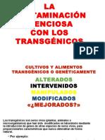 ecotoxi transgenicos-----estudiar