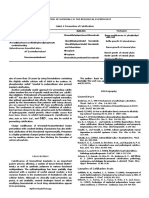 145944_Biomaterials Science - An Introduction to Materials in Medici_293