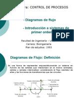 teoria_2_flujo_e_intro_primer_orden.pdf