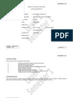 ETN103_FUNDAMENTAL OF TEST INSTRUMENT.doc