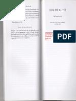 mindandmatter.pdf
