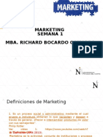 MARKETING 1.-A.ppt