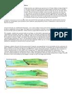 Nivel de base y corrientes en equilibrio ezequiel.docx