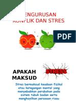pengurusankonflikstres-130927032245-phpapp02.pptx