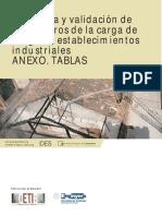 7.TABLAS-Carga-de-Fuego.pdf