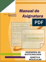 Manual A. DE GENÉTICA MOLECULAR AP.docx36550.docx