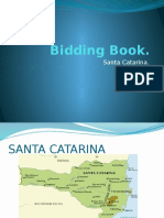 Bidding Book-Santa Catarina..pptx