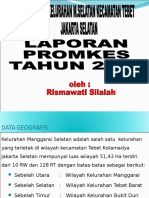 Promkes Ms