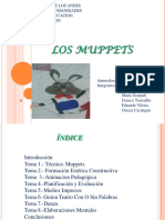 Exposición grupal. Técnica Muppets. Grupo 4.pdf