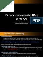 Subnetting_VLSM.pdf