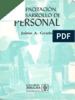 161177204-CAPACITACION-Y-DESARROLLO-DE-PERSONAL-DE-GRADOS.pdf
