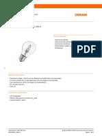 GPS01_1050231_HALOGEN_CLASSIC_A.pdf