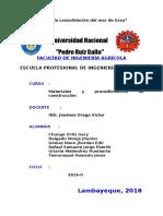 SISTEMA-HIDRÁULICO.docx