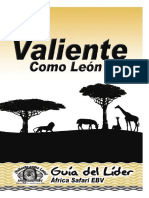 Valiente-Guia.pdf