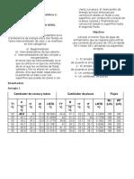 Cambiadores de Calor en Serie.docx