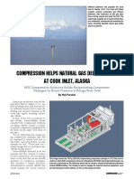 Compressor Tech Article 2011