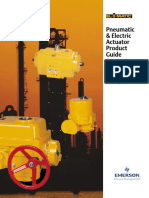 Pneumatic & electric actuator_Brochure_English_Imperial.pdf