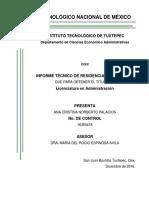 Plantilla Informe Tecnico Ige.anacristinanp