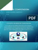 Redes de Computadora.pdf2