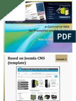 1st-ppt-cth-aplikasi-new_KWU