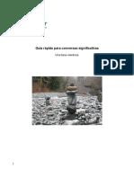 Guia-rápido-para-conversas-significativas.pdf