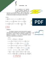 Problemas Capacitores 2 299294 (2)