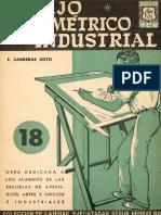 carreras_soto_18_accesorios_frigorificos.pdf