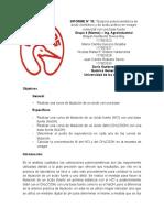 Titulacion_potenciometrica_de_acido_clor.docx