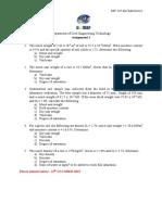 ASSIGNMENT 1 - PAT203.doc