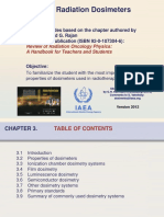 Chapter_03_Radiation_dosimeters.pdf