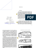 Texto Base Fabris.pdf