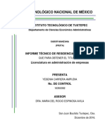 Plantilla Informe Tecnico_ige- Yesenia