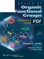 Review of organic chemistry functional group.pdf