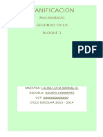 MULTIGRADO 2do CICLO BIM1  2013-14 (1).docx