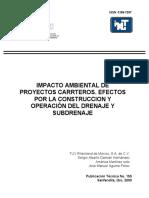 Drenajes.pdf