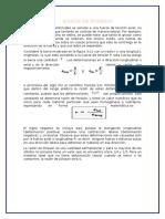 Razón de Poisson