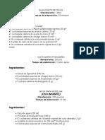 Formulas_caseras_en_porcentage.xlsx