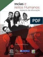 Violencias_e_Direitos_Humanos_Espacos_da.pdf