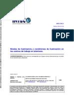 INTE_31-08-06_2014.pdf