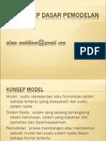 Konsep Dasar Pemodelan.pdf