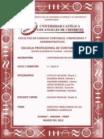 CASO-PRÁCTICO-2_Sociedades-II.pdf