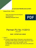 Panduan Umum April 2015 ATD.pptx
