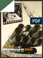 Nacionalizaciones_Hidrocarburos.pdf
