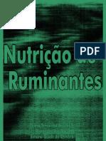 _Livro_Nutrição de Ruminantes_Telma Teresinha Berchielli.pdf