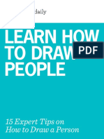 HowToDrawPeople (1).pdf