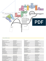 Tuck Campus Map