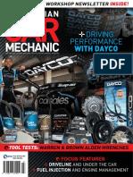 315471661-Australian-Car-Mechanic-June-2016.pdf
