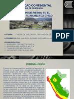 DIAPOS.pptx