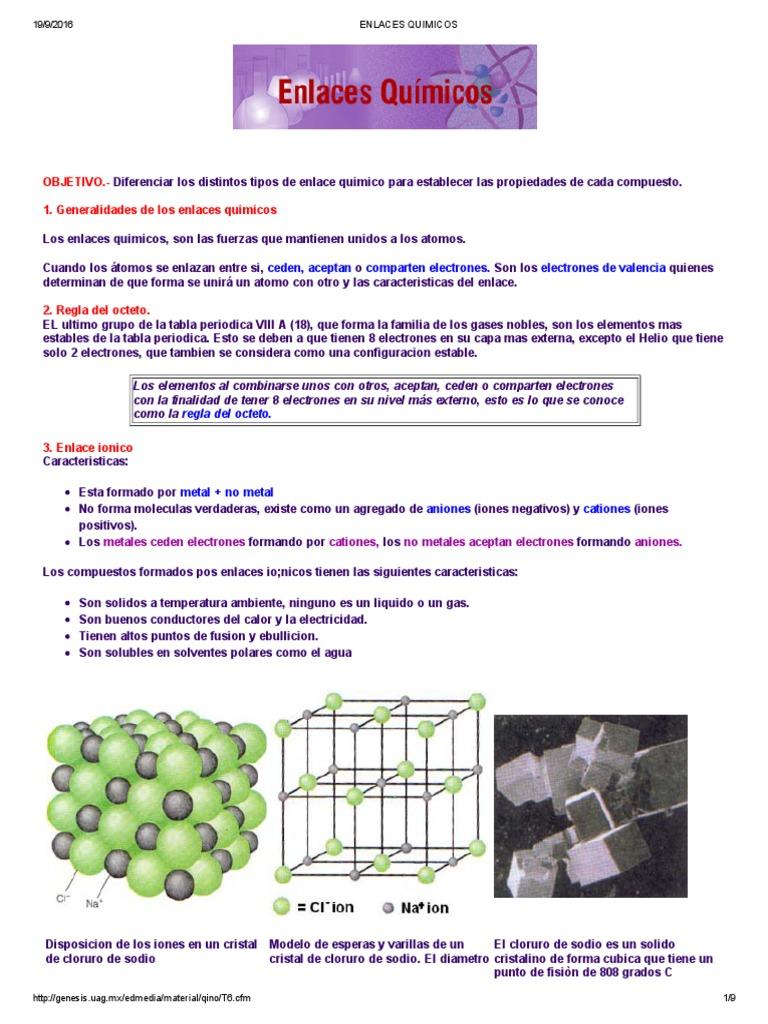 1512234231v1 - Tabla Periodica Ultimo Grupo